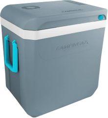 Campingaz hladilna torba Powerbox Plus, 36 l