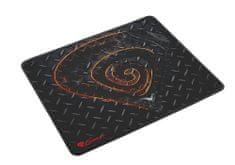 Genesis Gaming podloga za miš NATEC M12 STEEL
