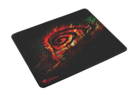 Genesis Gaming podloga za miško NATEC M12 FIRE