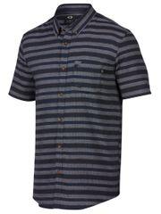 Oakley koszula Choice Woven Fathom
