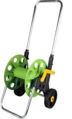 Fieldmann FZH 1150 wózek na węża ogrodowego