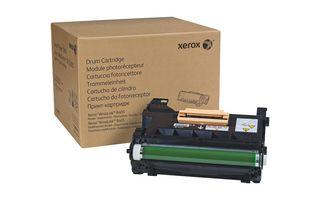 Xerox boben 101R00554, črn