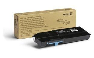 Xerox toner 106R03522, cyan