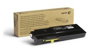 Xerox toner 106R03533, rumen