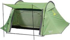 Vango Tango Apple Green 200 sátor