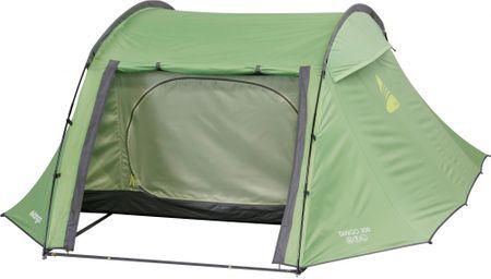 Vango Tango Apple Green 300 sátor
