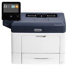 Xerox laserski pisač VersaLink B400 (B400V_DN)