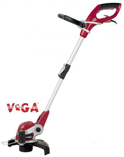 Vega GT20055