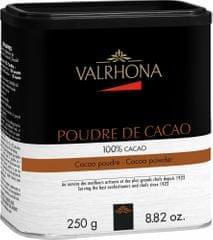 Kakao w proszku – 250 g