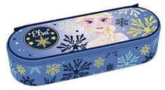 Karton P+P Etui Frozen II