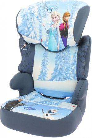 nania befix sp frozen mall cz. Black Bedroom Furniture Sets. Home Design Ideas