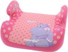 Nania autosjedalica Topo CF, Hippo