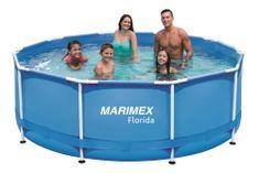 Marimex Florida, bazen brez dodatkov, 3,66 x 1,22