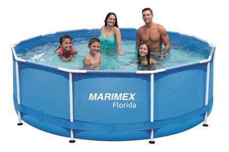 Marimex bazen Florida 3,05 x 0,91, bez filtracije