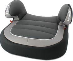 Nania Dream Premium Ülésmagasító
