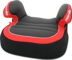Nania Dream Premium dječja autosjedalica