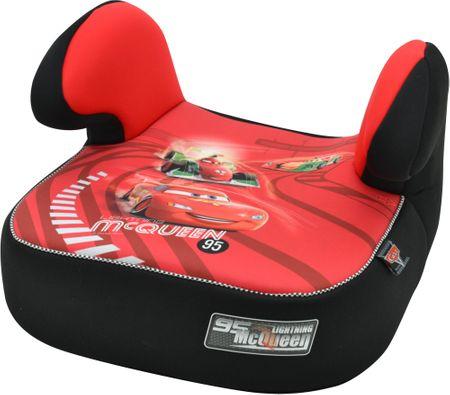 Nania auto sjedalica jahač Dream LX, Cars