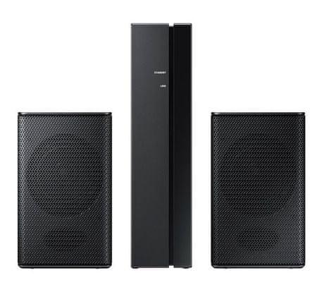 Samsung zestaw głośników SWA-8500S/EN