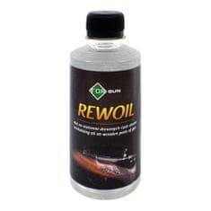 FOR REWOIL olej na dřevěné části zbraně 250ml