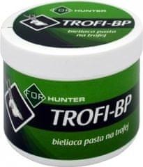 FOR TROFI-BP bělící pasta na trofeje 150g