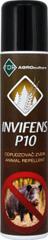 FOR INVIFENS P10 pachový ohradník 200ml