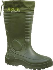 Lemigo Arctic Termo+ 875 EVA holínky s vyjímatelnou vložkou