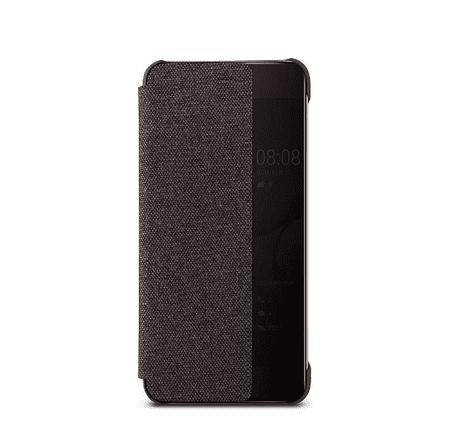 Huawei preklopna torbica Smart za P10, rjava