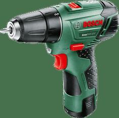 Bosch EasyDrill 12-2 + akum. baterija (060397290V)