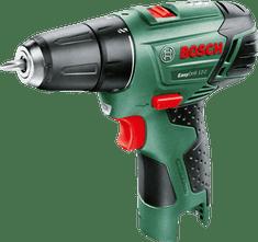 Bosch EasyDrill 12-2 (holé náradie)