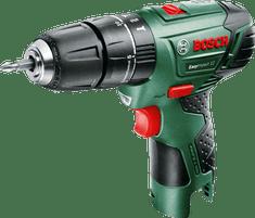 Bosch bušilica EasyImpact 12 060398390N