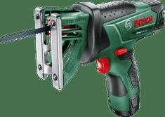 Bosch akumulatorska višenamjenska pila EasySaw 12 (06033B4005)