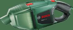Bosch akumulatorski sesalec EasyVac 12 Set (1 x aku 2,5 Ah) (06033D0001)