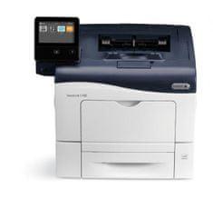Xerox laserski tiskalnik VersaLink C400 (C400V_DN)