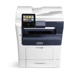 Xerox večfunkcijska naprava VersaLink B405 (B405V_DN)