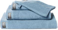 Vandyck Ręcznik Home UNI 60x110 cm
