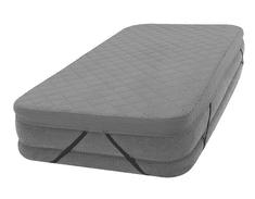Intex navlaka za krevet Twin Size Airbed, Carry Bag - do visine 46 cm