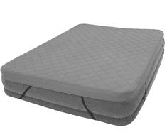 Intex navlaka za krevet Queen Size Airbed, Carry Bag - do visine 56 cm