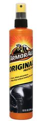 Armor tekućina za čišćenje i zaštitu gume, plastike i vinila All Protectant