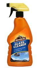 Armor tekočina za čiščenje stekla All Glass Cleaner