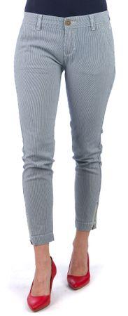 Brakeburn ženske hlače XS modra