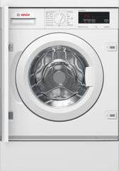 Bosch pralka do zabudowy WIW24340EU