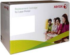 Xerox Alternatívák CE285A Toner, Fekete