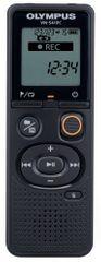 Olympus diktafon VN-541PC + torbica CS131(V405281BE010)