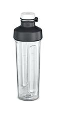 Bosch dodatna posoda za VitaMix x2Go MMZM0BT1