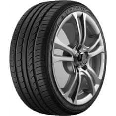 Austone Tires auto guma 185R14C 102/100Q Athena SP01