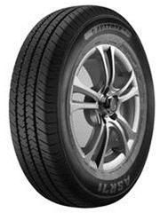 Austone Tires auto guma 205/75R16C 110/108Q ASR71