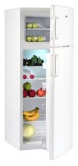 VOX electronics Samostojeći kombinirani hladnjak KG 2620