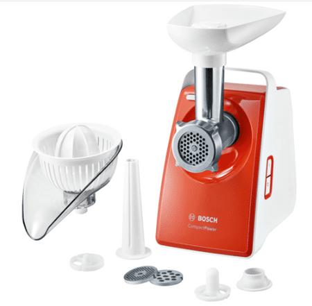 Bosch uređaj za mljevenje mesa MFW3630I