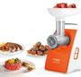 7 - Bosch uređaj za mljevenje mesa MFW3630I