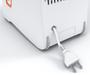 3 - Bosch uređaj za mljevenje mesa MFW3630I